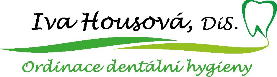 Dentální hygiena Pardubice